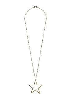 Kenneth Jay Lane 9246NPG Necklace