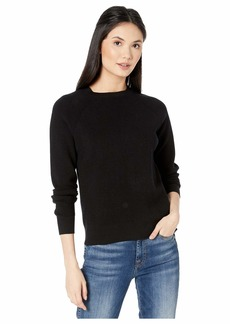 Kensie Comfy Viscose Blend Sweater KS0K5958