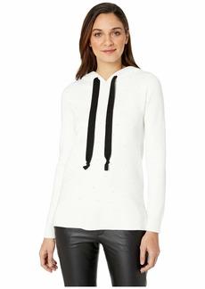 Kensie Comfy Viscose Blend Sweater KS1K5916