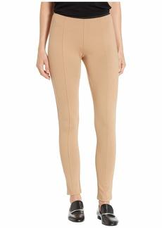 Kensie Compression Ponte Pants KS8K1S85
