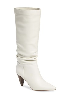 Kensie kensi Kalani Knee High Boot (Women) (Women)