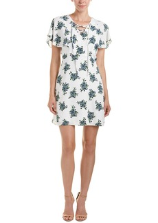 Kensie Bouquet Sundress