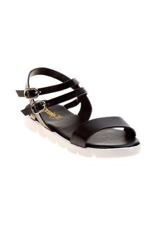 "Kensie Girl® Girls' ""Alta"" Sandals"