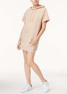Kensie Hoodie Dress