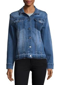 Kensie jeans Amboy Denim Jacket