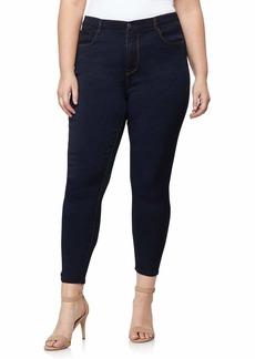 Kensie Jeans Liquid Denim