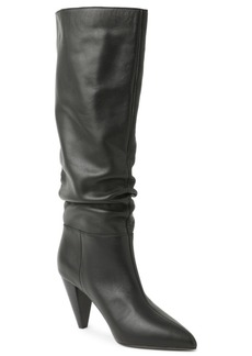 Kensie Kalani Tall Dress Boots Women's Shoes