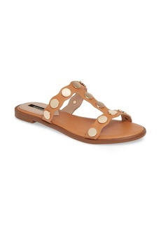 kensie Manette Slide Sandal (Women)