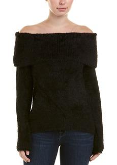 Kensie Pullover Sweater