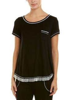 Kensie Seasnoal Keepers T-Shirt