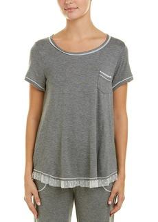 Kensie Seasonal Keepers T-Shirt