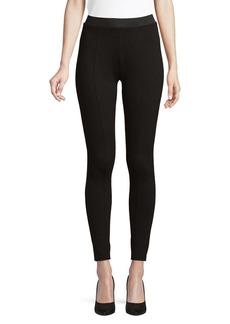 Kensie Skinny Pants