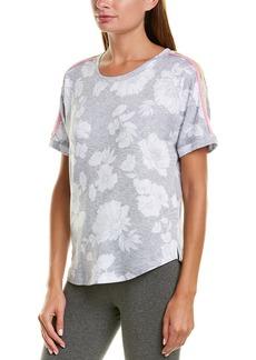 Kensie T-Shirt
