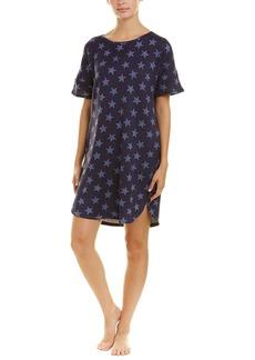 Kensie Weekend Crush Sleep T-Shirt