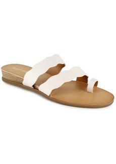 kensie Women's Arjuna Sandals Women's Shoes