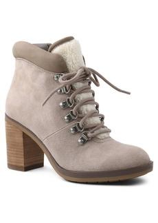 kensie Women's Atlanta Bootie Women's Shoes