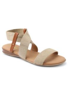 Kensie Women's Becca Sandal Women's Shoes
