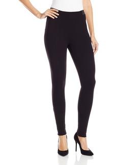 kensie Women's Stretch Legging  XL