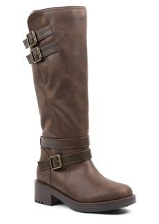 kensie Women's Dunkan Boot Women's Shoes