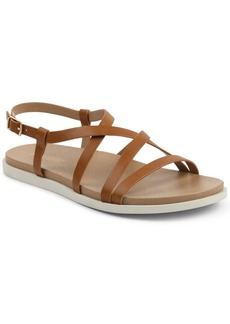 kensie Women's Idalia Sandals Women's Shoes