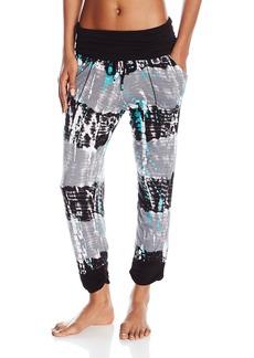 Kensie Women's Jogger Pant Knit