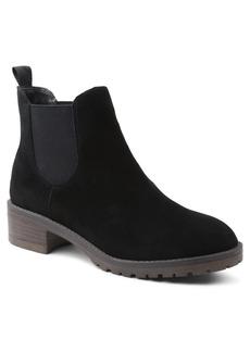 Kensie Women's Kenza B Bootie Women's Shoes