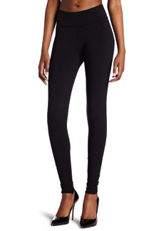 kensie Women's Legging Black