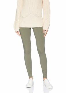 kensie Women's Legging Pant  XL