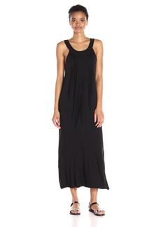 Kensie Women's Light Weight Viscose Spandex Dress