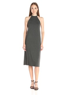 kensie Women's Lightweight Dress