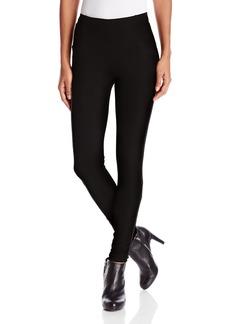 kensie Women's Ponte Pant  XL