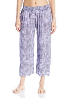 Kensie Women's Sleep/Lounge Pant