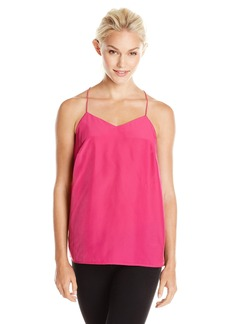 Kensie Women's Soft and Silky Top