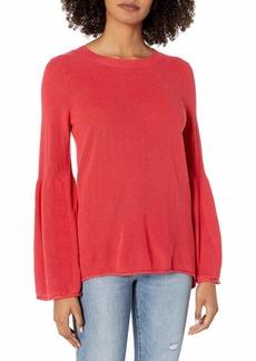 kensie Women's Soft Sweaters  S