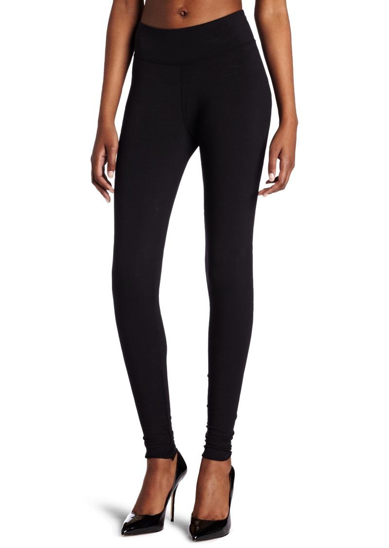 kensie Women's Stretch Legging  X-Small