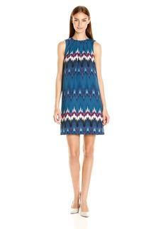 kensie Women's Tribecca Dress  L