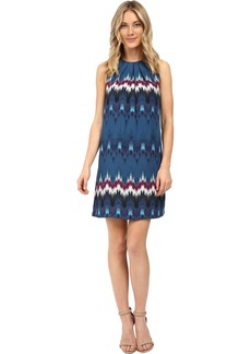 kensie Women's Tribecca Dress  L