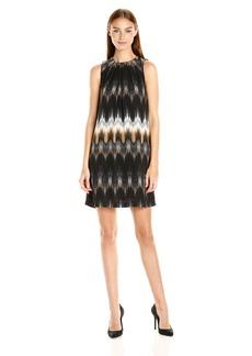 Kensie Women's Tribecca Dress  M