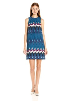 Kensie Women's Tribecca Dress  M