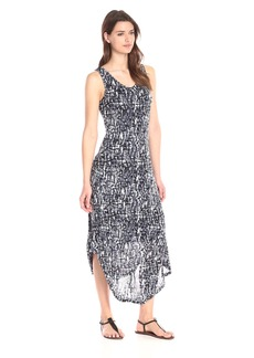 Kensie Women's Water Texture Dress