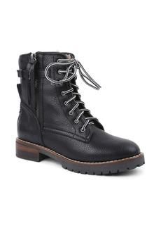 kensie Women's Weslie Bootie Women's Shoes