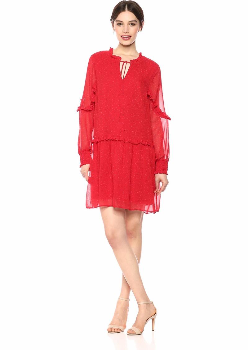 kensie Women's XO Dress  S