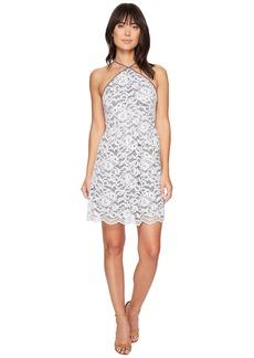 Kensie Poetic Lace Dress KS4K7973