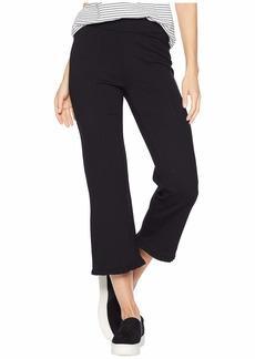 Kensie Ponte Pants KS0K1250