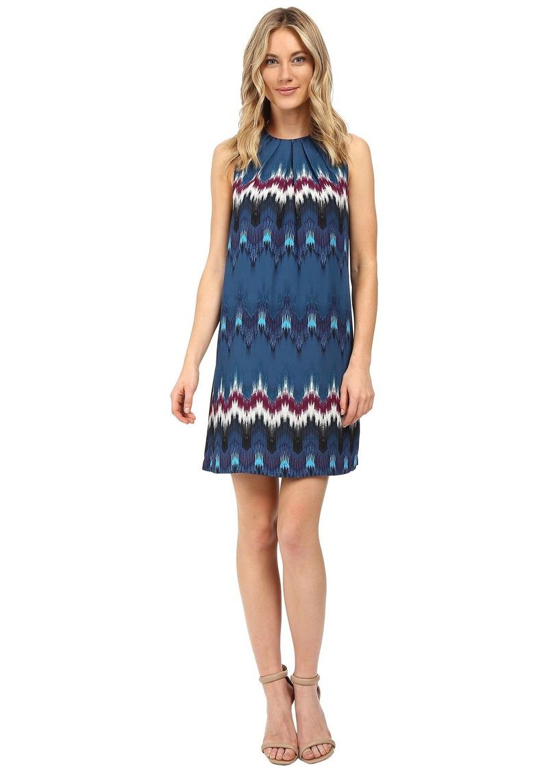 Kensie Tribecca Dress KS0K7247