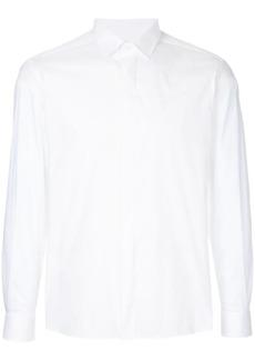 Kent & Curwen classic formal shirt