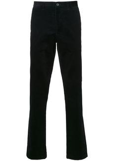 Kent & Curwen corduroy trousers