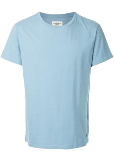 Kent & Curwen crew neck T-shirt