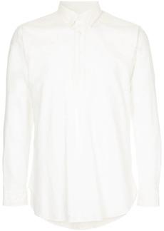Kent & Curwen long sleeved shirt