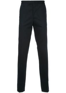 Kent & Curwen regular trousers